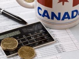 明年6月底 太原高收入人群可网上自行报税