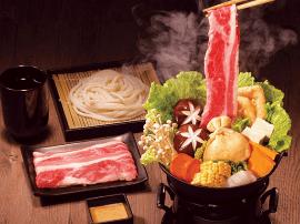 吃火锅会致亚硝酸盐中毒!谣言