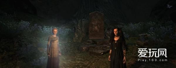 7小魔女赛琳有着一个美好的结局,而锻龙者的运气就没这么好了