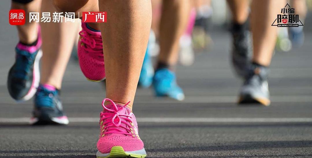 陪聊|三年后经常锻炼人数要达38% 拖后腿了吗?