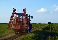 农民不必再靠天吃饭,农业领域六大数字化转型趋