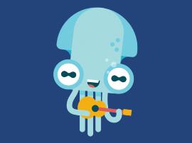 如果机器可以创作音乐 人类音乐家会被淘汰吗