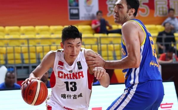 篮球世界杯买球平台 4