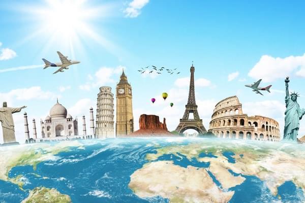 留学准备:那些需要关注的留学新政策