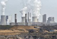 碳排放达到《巴黎协定》目标并非不可能