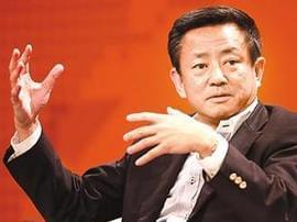 樊纲:中国经济进入低谷徘徊过程