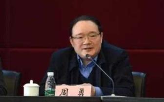 九龙坡书记周勇:大学习促进大提高大落实大创新