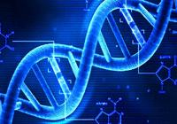 根据你的DNA定制药物治病,这种事离我们还有多