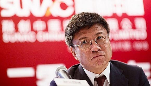 融创中国贷款半年增长逾六成 与12家银行有主要往来