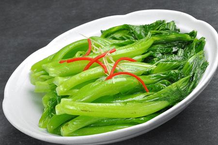 高血压吃什么蔬菜最好?