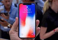 苹果让开发者接受面容ID 竟用的这操作