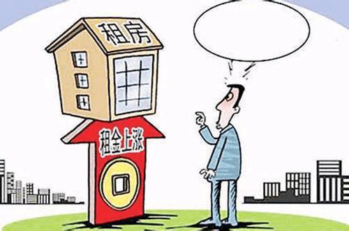 全国50城房租收入比公布 杭州37%相对过高