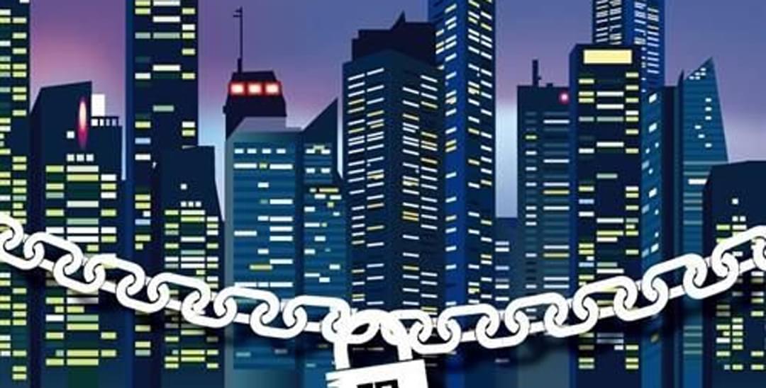 济南、西安等地出台楼市新政 限售城市增至18个