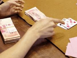 南宁:假意邀他人谈生意,两男子下药设赌局诈骗
