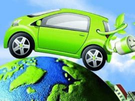 """新能源汽车市场""""火药味""""渐浓 合资与自主品牌对决"""