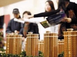 【市场】武汉开发商春节前上市114楼盘稳定市场预期