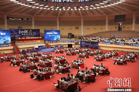 广东网警 截止12日勒索病毒感染广东近2000台电脑