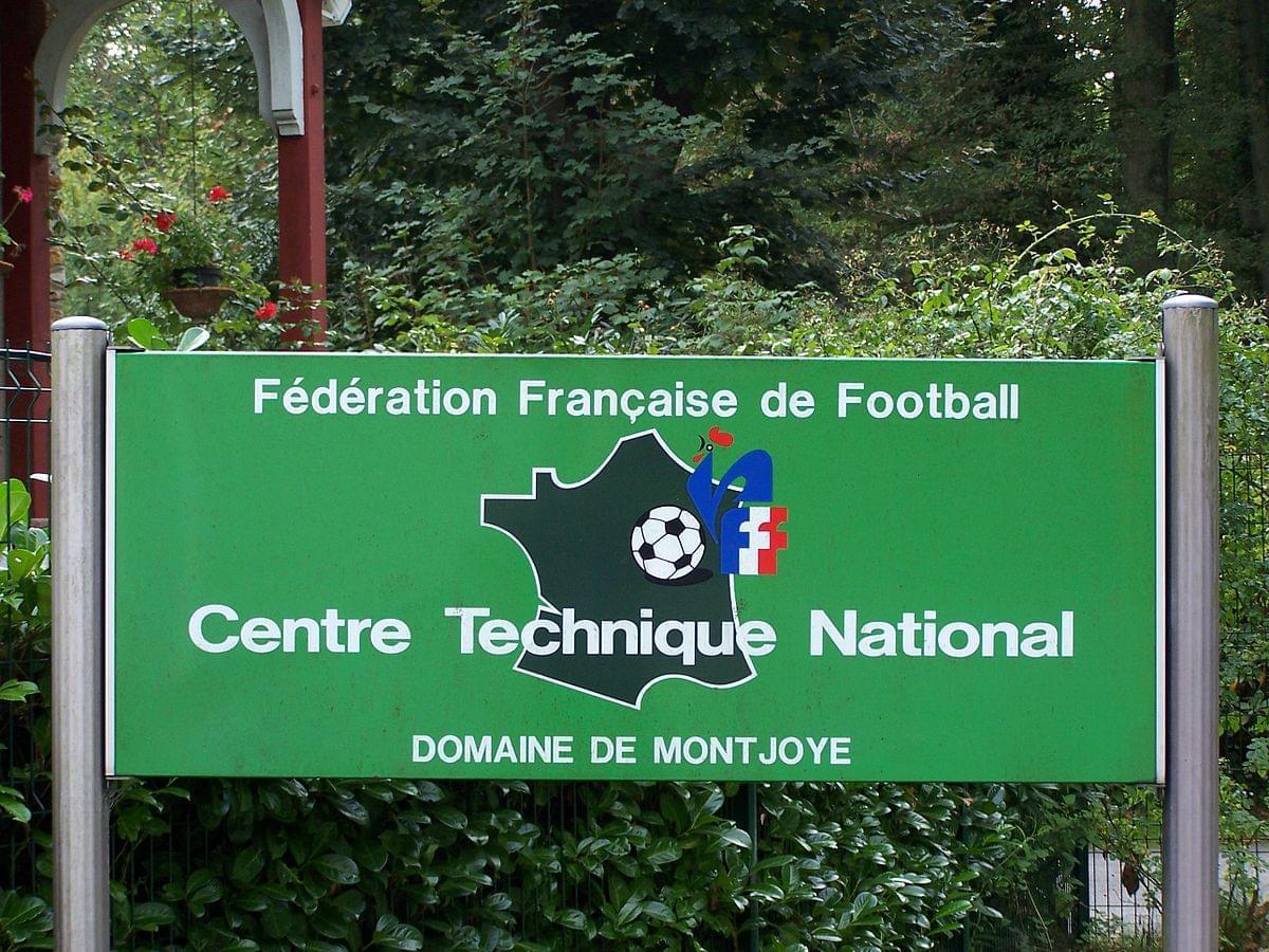 6人不到22岁,总价6.5亿,恐怖4亿齐飞!法国足球突然遍地黄金