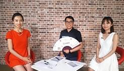 高考英语北京卷:难度与去年持平