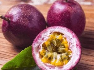 水果最佳食用时间表 让唐山人分分钟燃烧脂肪!