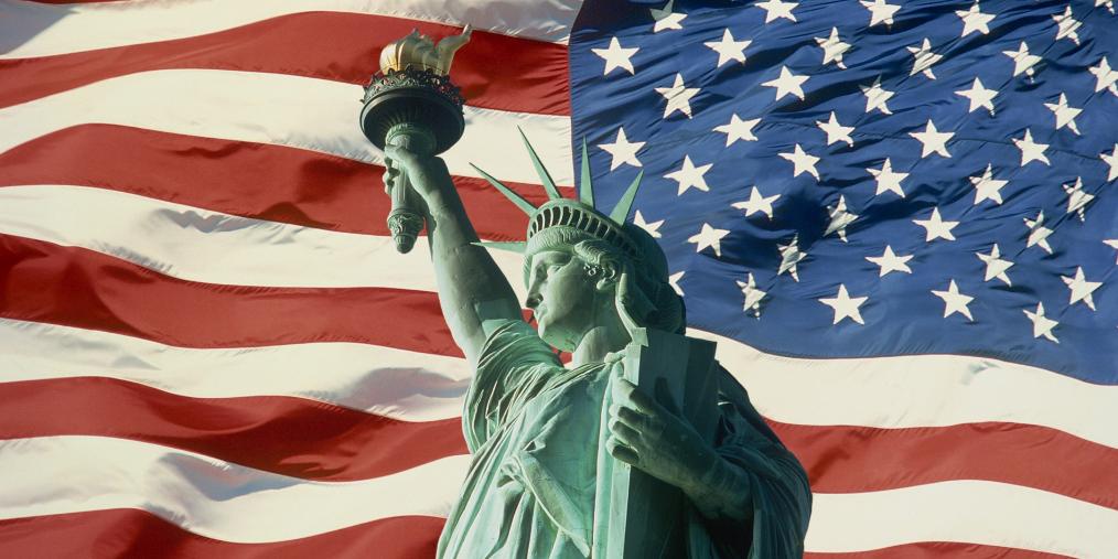 美移民制度5大改变 特朗普上任一路紧缩