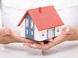 如果打算买房了, 那么这些是你必须需要知道的