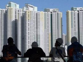 政策收紧下买房新潜规则 开发商和银行不会告诉你
