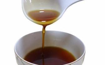 这些小磨香油及蜂蜜抽检不合格 看看你家有没有