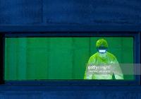 科学家:50年内全球流行病将爆发,仍缺乏应对措