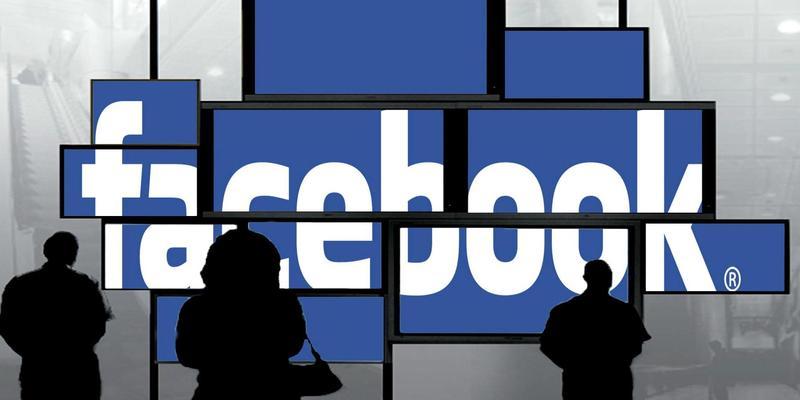 Facebook向美国政府让步 将审核政治广告发布者