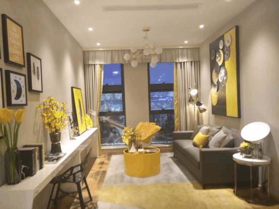 在杭州买到房就赚了!NO!专家说这类房子才值钱