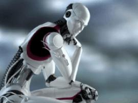 张首晟:AI能否到下个台阶关键看摩尔定律是否能