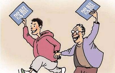 今年,荆州机动车驾驶员增长人数排名全省前五!