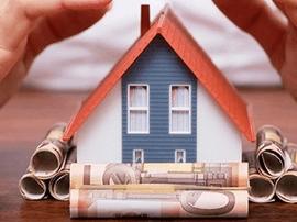 国管住房公积金业务可网上办理