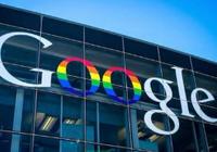 谷歌在深圳设立办公室,欲进一步开拓中国市场