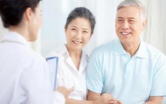 河北鼓励在职医师开工作室 支持多样化医疗服务