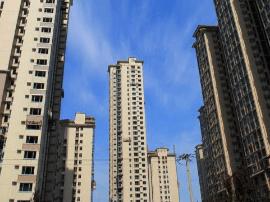 济南新政:房企阻止住房公积金贷款将暂停网签