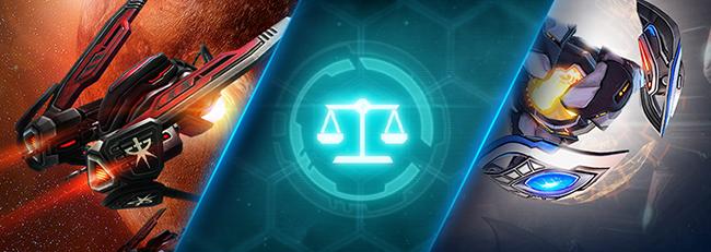星际争霸2平衡蓝贴1月23日:追猎被削 渡鸦炮台回归