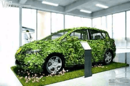 新能源汽车概念内部分化 主题基金首尾差近四成