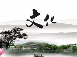 """运城市文化局局长黄勋会:在""""三个强""""字上做文章"""