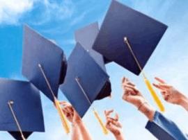 河北省报考硕士研究生人数和增幅创历史新高