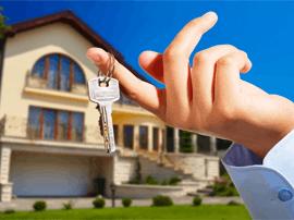 央行:23.1%居民准备未来3个月买房 比例创新高
