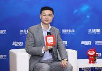 艾瑞资本杨华:技术发展推动优质教育资源平民化