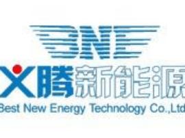 年底投产后 打造亚洲最大电池隔膜基地