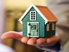 东莞昨日住宅成交均价13419元/�O 环比降3%