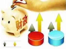 义马市财政局:五举措认真谋划2018年财政工作