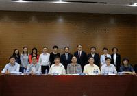 上海财大MBA获上海市示范性中外合作办学机构