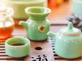 保温杯泡茶易致癌?适合泡茶用3种杯子