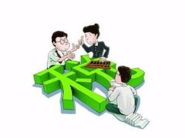 运城国税全面开展税收执法督察工作