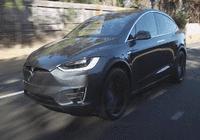 传特斯拉与AMD合作开发AI芯片 用于自动驾驶汽车